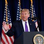 Trump Putin'in İran Zirvesi Çağrısına Katılmayacak