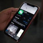 Trump'tan TikTok ve WeChat'le İş Yapmayı Yasaklayan Kararname