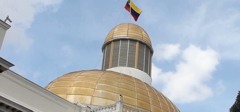 Venezuela'da 27 Parti Milletvekili Seçimlerine Katılmıyor