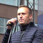 Yoğun Bakıma Alınan Rus Muhalif Siyasetçi Hakkında Zehirlendi İddiası