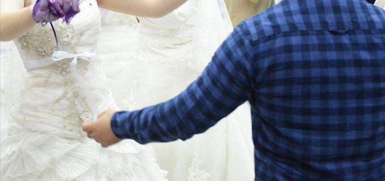 Bursa'da düğünlere katılan 42 kişinin Kovid-19 testi pozitif çıktı