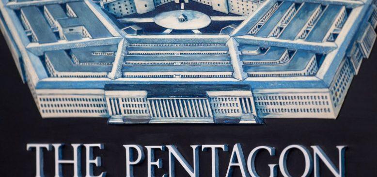 """Pentagon: """"Çin Nükleer Başlıklarını İki Katına Çıkarabilir"""""""