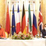 Taraflar İran Nükleer Anlaşmasının Korunmasını İstiyor