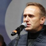 Kremlin Navalny'nin Zehirlenmesiyle İlgili İddiaları Reddediyor