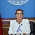 Türkiye'den Akdeniz Ülkelerine Ticari İşbirliği Çağrısı