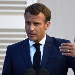 Fransa Akdeniz'de Nereye Kadar Gider?