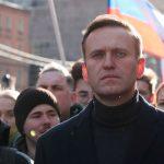 Rusya Zehirlenen Navalny'nin Tıbbi Verilerinin Kendisine Verilmesini İstiyor