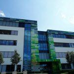 AB Corona Aşısı İçin Türk Bilimadamının Şirketiyle Anlaştı