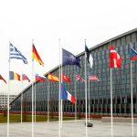 Türkiye-Yunanistan Askeri Toplantısı Tamamlandı