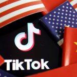 TikTok'un Satışı Konusunda Soru İşaretleri Artıyor