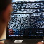 ABD'de Siber Casusluk Suçlaması