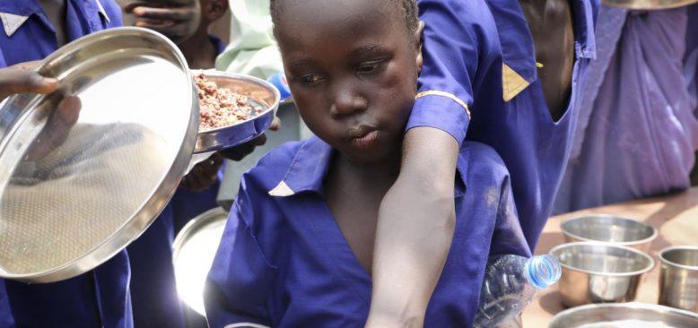 """UNICEF: """"Salgın Hastalık 150 Milyon Çocuğu Daha Yoksullaştırdı"""""""