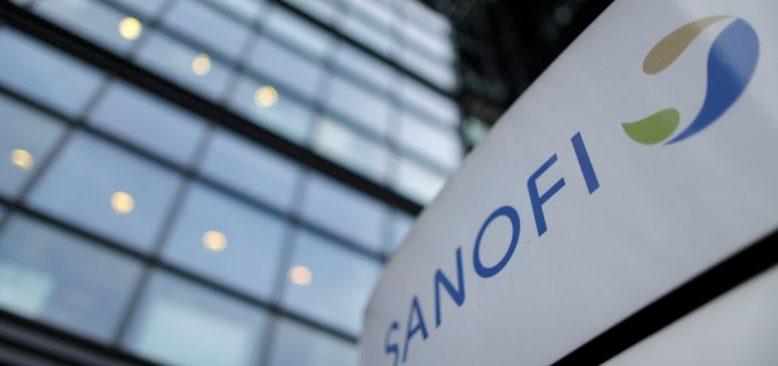 AB'den Sanofi ve GSK ile 300 Milyon Dozluk Aşı Anlaşması
