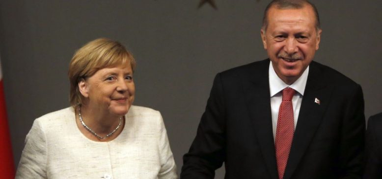 """Ankara: """"Türkiye ve Yunanistan Ön Görüşmelere Hazır"""""""
