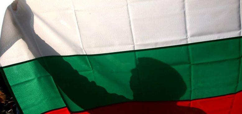 Rusya ile Bulgaristan Arasında Diplomatik Gerginlik