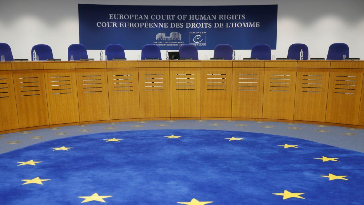 Avrupa Konseyi Uygulanmayan AİHM Kararları İçin Toplandı