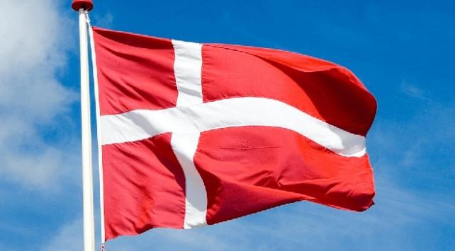 Kur'an-ı Kerim yakmak için İsveç vatandaşlığına başvurdu