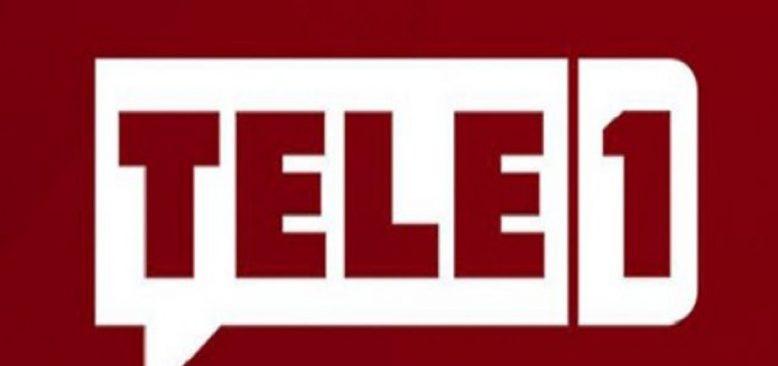 Almanya'daki Fikir Atölyesi Derneği'nden TELE1 TV'ye destek mesajı