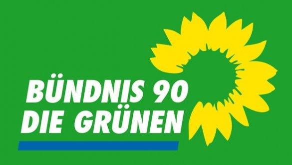 Yeşiller, NRW`de oy oranını yüzde 7 arttırdı