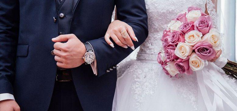 Ankara'da sokak ve köy düğünlerine izin verilmeyecek