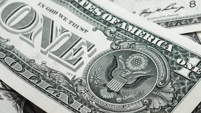 Dolar Ne Kadar, 1 Dolar Kaç TL Oldu? 10/10/2020
