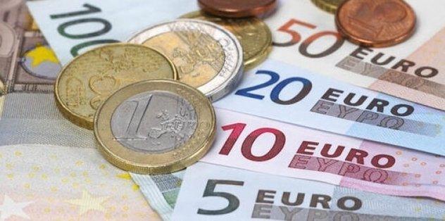 Euro Ne Kadar, 1 Euro Kaç TL Oldu? 10/10/2020