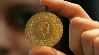 11.04.2021 Çeyrek ve Cumhuriyet altın fiyatları bugün ne kadar oldu?