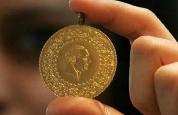 21.09.2021 Çeyrek ve Cumhuriyet altın fiyatları bugün ne kadar oldu?