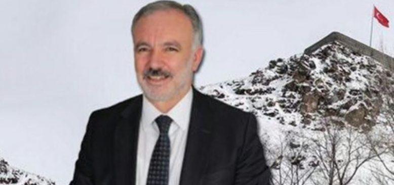 17 HDP'liTutuklandı Kars Belediyesi'ne Kayyum Atandı