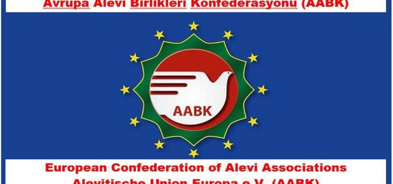 """AABK: """"İzmir halkının yanındayız"""""""