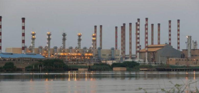 ABD'den İran Petrol Sektörüne Yeni Yaptırımlar