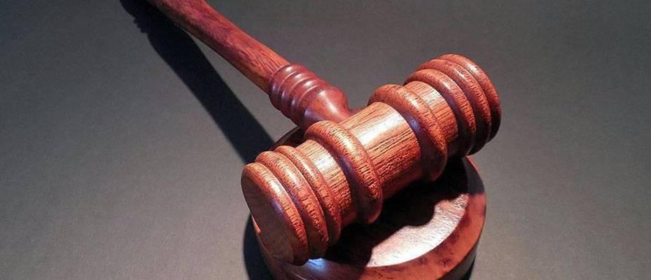 Alman otelcilerin sabrı kalmadı: Devleti mahkemeye veriyorlar