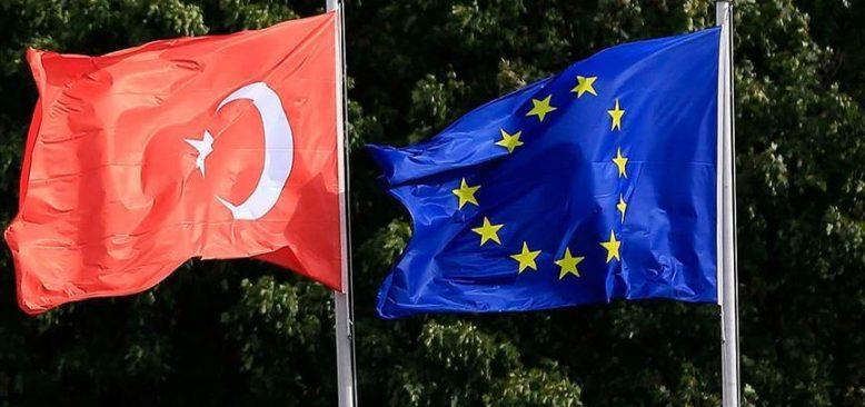Avrupa Birliği Özel Zirvesi ve Türkiye-AB İlişkileri