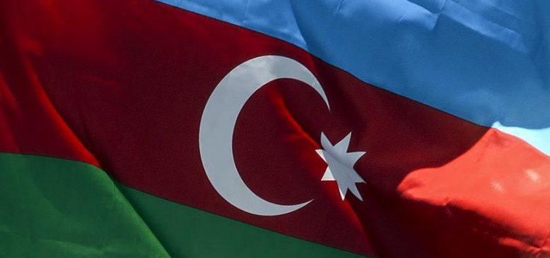 Azerbaycan, Atina Büyükelçisi'ni geri çağırdı