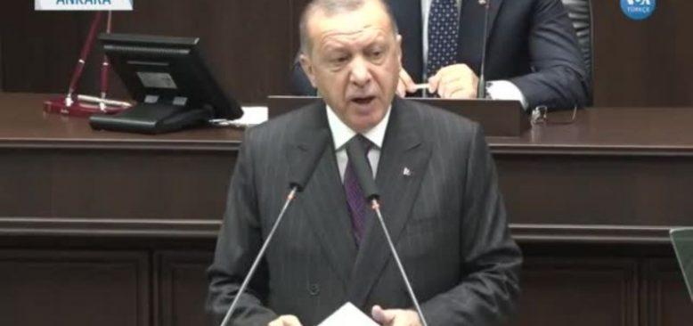 Cumhur İttifakı Şimdi de Türk Tabipleri Birliği'nin Yapısını Değiştirmeyi Hedefliyor