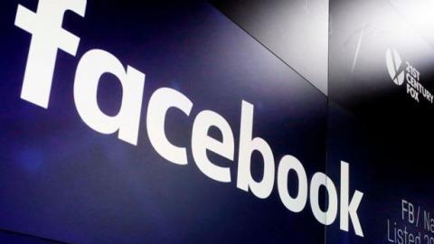 Facebook, Türkiye'de temsilcilik 'açmama kararı aldı'