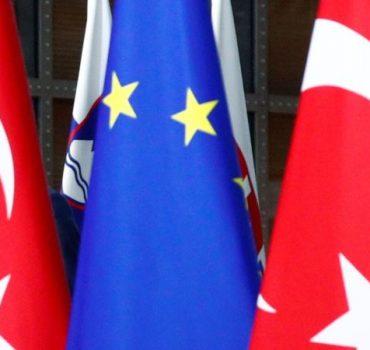 Fransa AB'den Türkiye'ye Yaptırım İsteyecek
