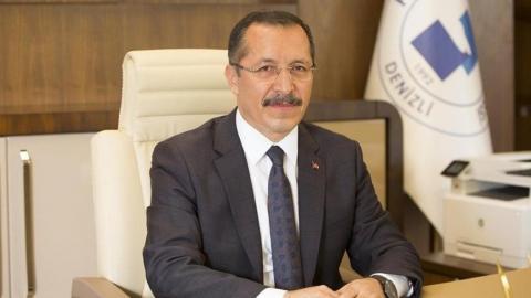 Görevden alınan rektör kendisini müdür olarak atayıp 11 bin lira maaş almış