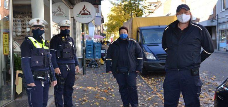 Almanya ikinci dalga salgın için önlemleri artırdı