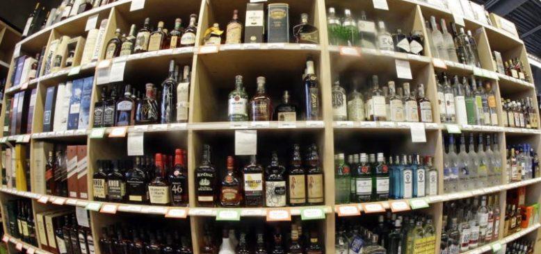 İçkide Yüksek Vergi Kaçak Üretimi ve Ölümleri Tetikliyor
