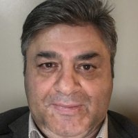Mehmet Tanlı