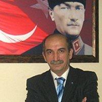 Av. Nurullah Aydın