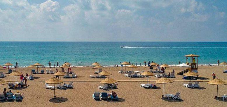 'Güvenli turizm' kalıcı hale gelecek