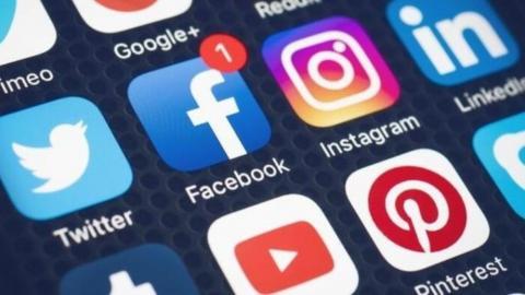 Türkiye'de sosyal medya platformları için yeni dönem