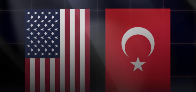 Türkiye'den ABD'ye S-400 ve Elçilik Tepkisi