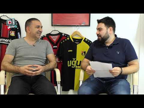 """""""Galatasaray, Fenerbahçe, Beşiktaş ve Trabzonspor'un takım değerleri çok düşük"""""""