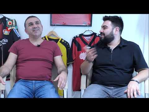 """""""Trabzonspor iyi olacak, Başakşehir gol atamıyor, Alanyaspor çok iyi başladı"""""""