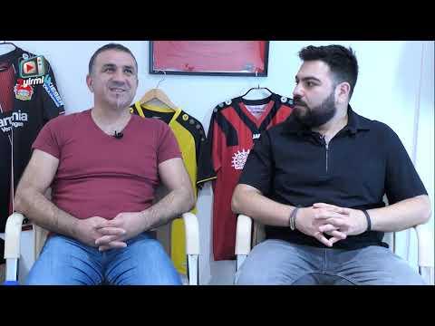 """""""Beşiktaş'ın kadrosu kaliteli ama Sergen Hoca çaresiz"""""""