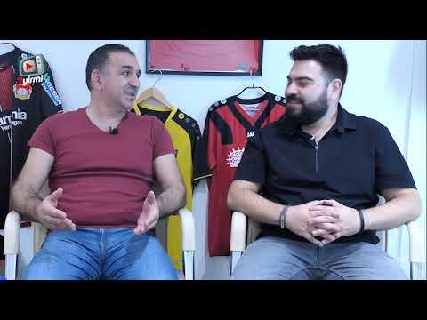 """Galatasaray'da çok ciddi konsantrasyon düşüklüğü var"""