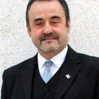 Ahmet İncel